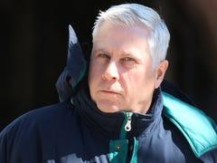 5Linx founder Craig Jerabeck sentenced to 14 months for fraud, false tax returns