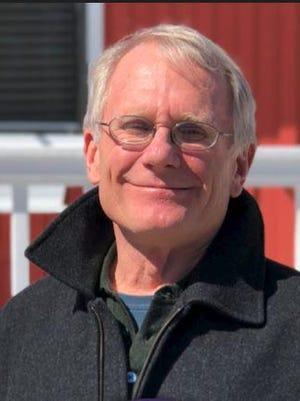 Rep. Henry Ingwersen