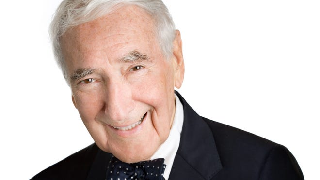 Ralph J. Roberts, Founder and Chairman Emeritus of Comcast Corporation died of natural causes on June 18, 2015 in Philadelphia, Penn.  He was 95.
