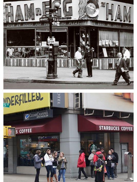 Weegees New York (9)