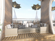 Celebrity Edge will feature poolside cabanas ...