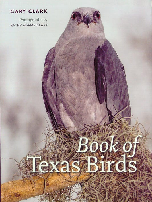636191634746258238-book-of-texas-birds.jpg