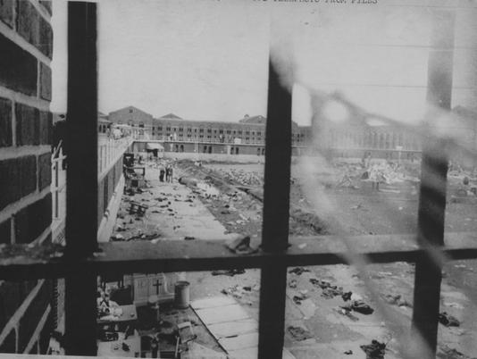 636065867773156087-attica-riot-aftermath.2jpg.png