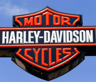 Harley-Davidson expects to hire 125 to 150 employees for its assembly team in York County within the next two months.