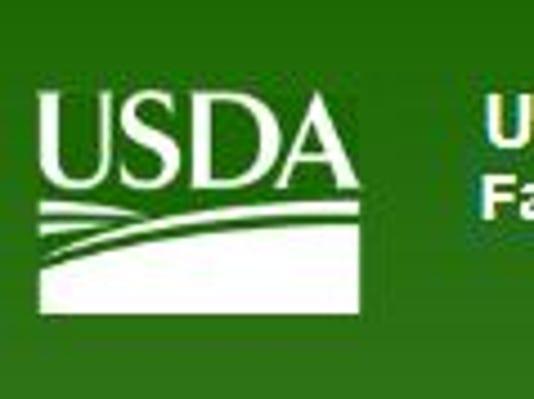 636665762081760443-USDA-Farm-Service-Agency.JPG