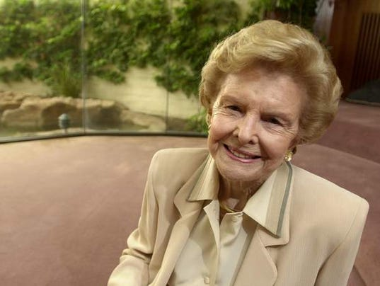 635640631575742983-Betty-Ford