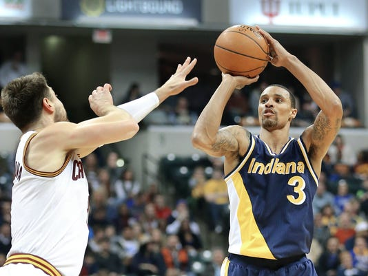 635607452708483550-09-022715-Pacers-1