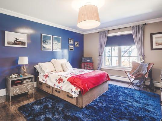 636396866654079309-SUB-Cekirge-Design-Kids-Bedroom-3--1.jpg