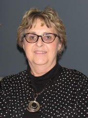 Lynda Borgen