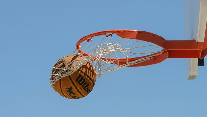 The Ohio Valley Hoop-a-Thon has gone virtual this year. Help raise funds for Huntington's Disease Society of America by participating on your own or pick a team to shoot for.