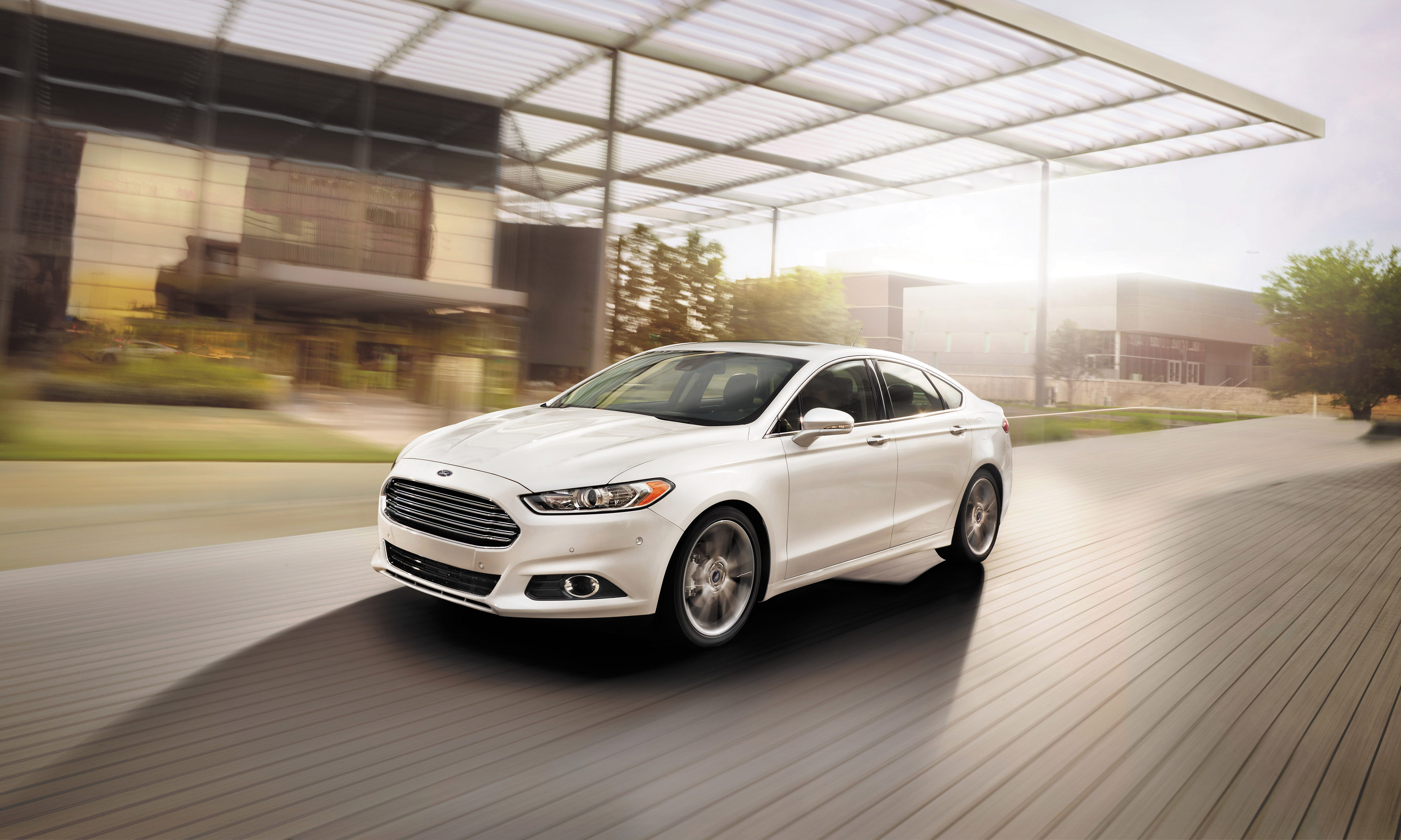 14FUSI_Cover_mj & Ford to be 2013u0027s best-selling car brand in U.S. markmcfarlin.com