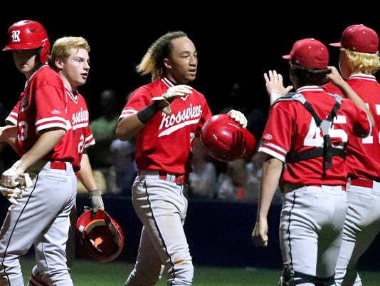 636626344648479224-31-Siegel-v-Rossview-baseball.JPG