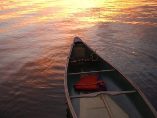 STOCKIMAGE-boat