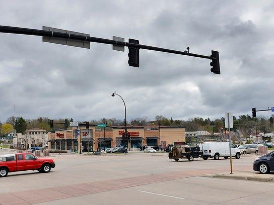 Benton Drive 2.jpg
