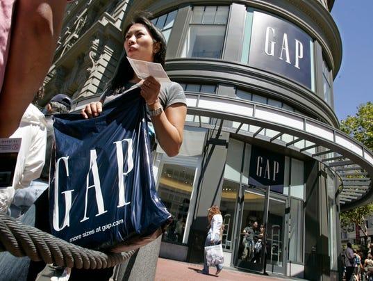 gap 24