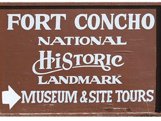Fort+Concho+Sign.jpg