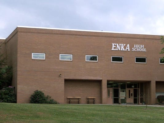 Enka High School.jpg