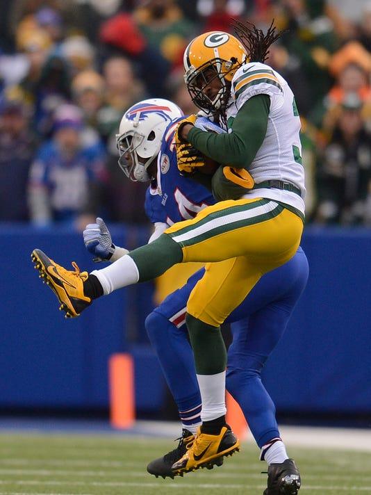 ES_GPG_Packers vs. Bills_12.14.14