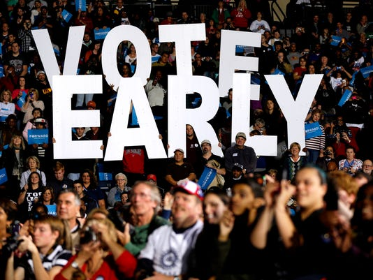 _media_USATODAY_None_2014_09_29_1412011139000-AP-Early-Voting (5).jpg