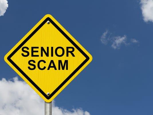 senior scam.jpg