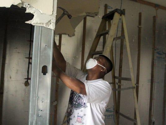 Drywall03.jpg