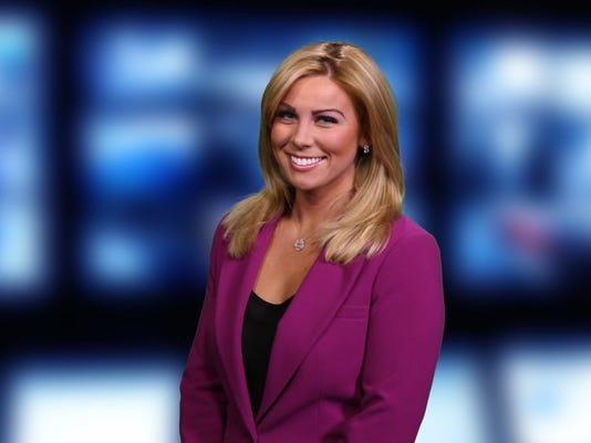 Chloe Beardsley - Full Res.jpg