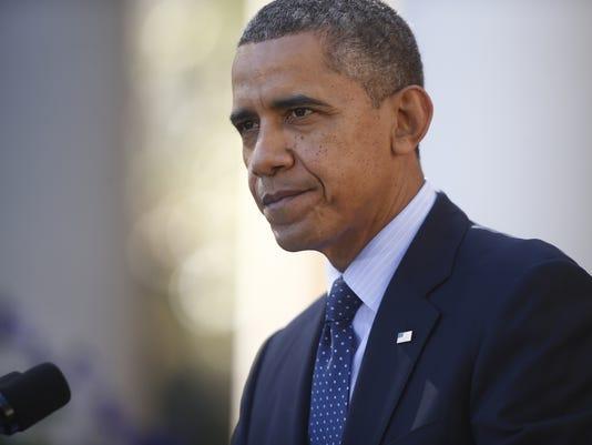 AP Obama Health Care_001