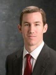 Stephen McClure