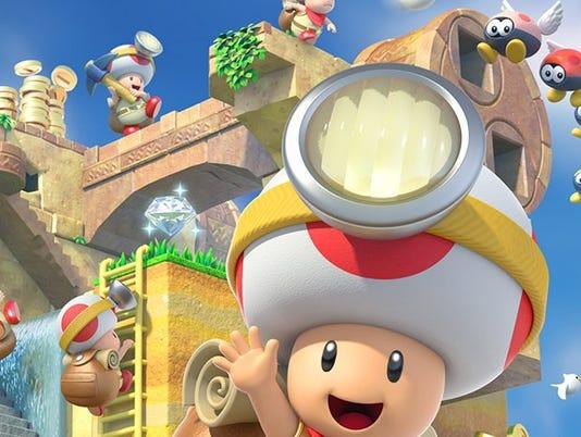Captain-Toad-Illo-1