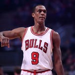 More Louisville kids got to see 'Black Panther' for free thanks to the NBA's Rajon Rondo