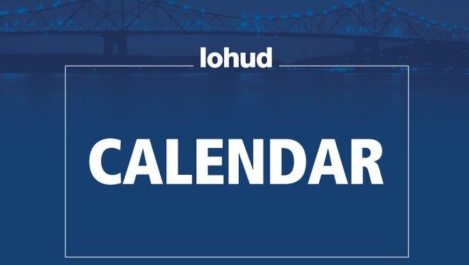 LH Logo: Calendar