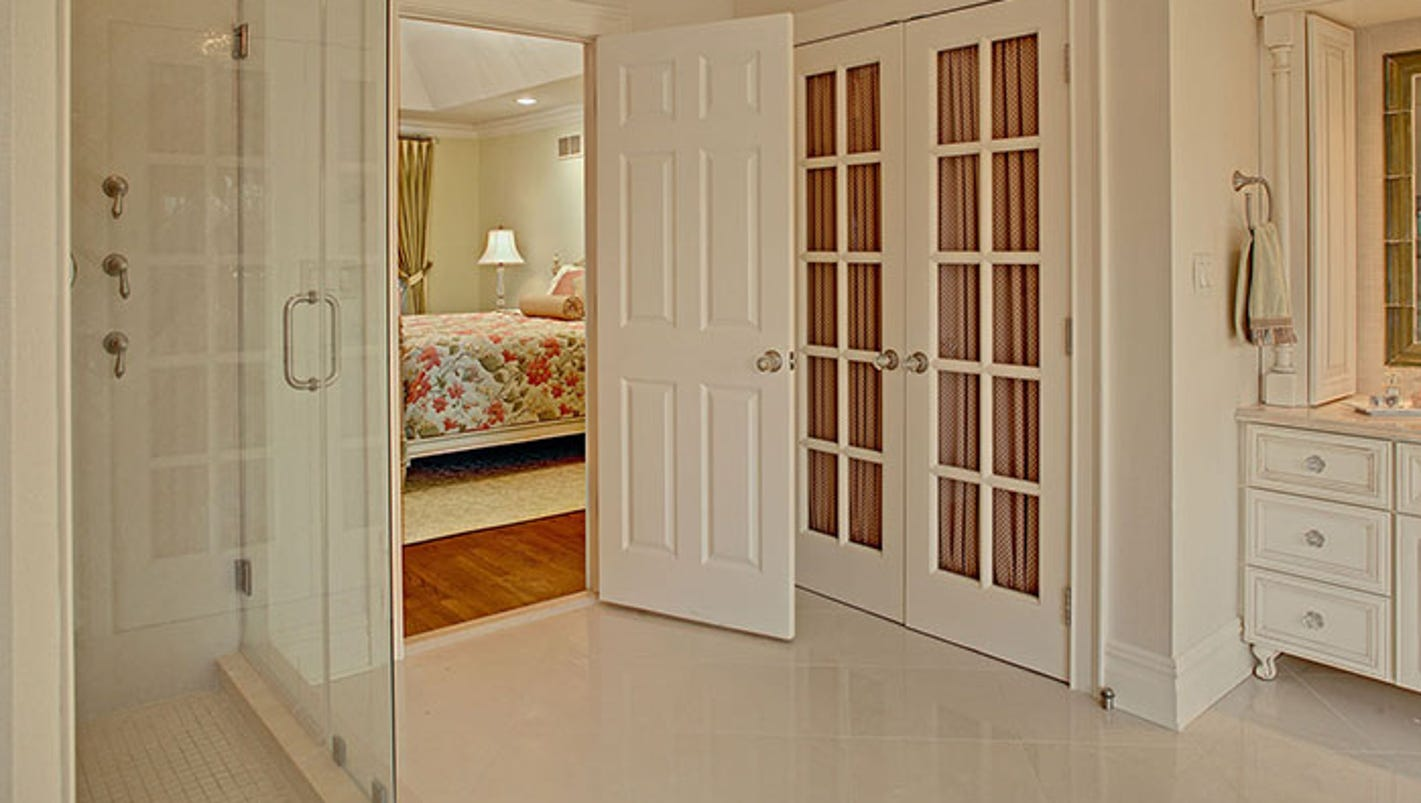 Whats the best door for your home rubansaba