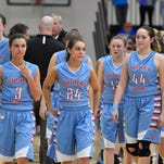 Southern Door girls basketball falls one game short of state tournament