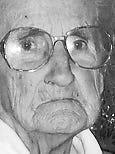 Betty J. Carver, 83