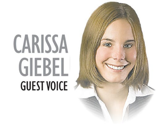BIZ Carissa Giebel (2).jpg