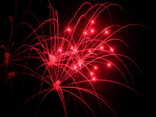 Fireworks red.jpg