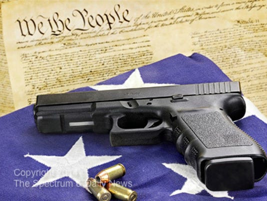 -gun STOCKART.JPG_20140424.jpg