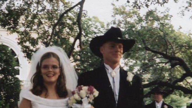 Lana Edmondson S Als Diagnosis Ignites Explosive Incredible Love,Mother Of The Groom Dress For Beach Wedding