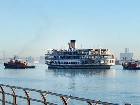636664755208779587-DFP-Boblo-boat-2-1-1-OKCF992U-L704824908.JPG