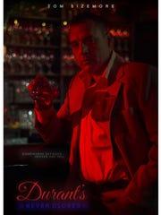 Tom Sizemore portrays legendary Phoenix restaurateur