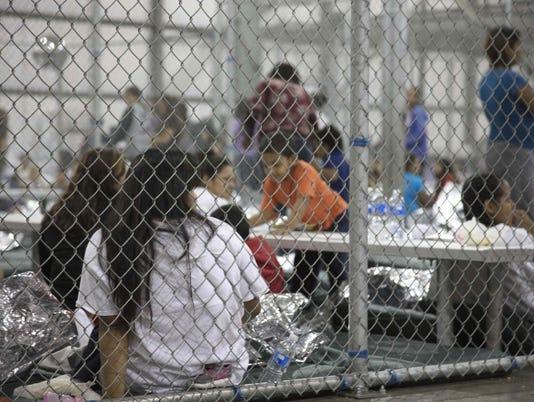 AFP AFP_1671N5 A SOI SOI USA TX
