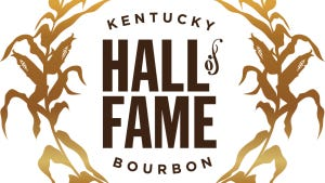Kentucky Bourbon Hall of Fame