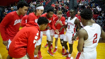 No. 2 Bosse still perfect after win over No. 8 Culver in Winter Classic