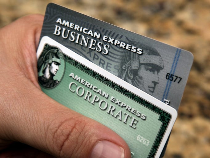 american express branding financial services The swot analysis of american express analyses one of the most premium credit card company in the world, and a respected financial organization, american express has a market capital of around $ 60 billion and is one of the largest players in the world in the area of financial services.