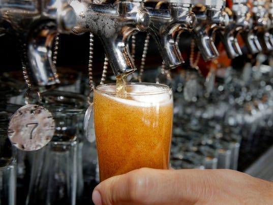 beertips30-pour