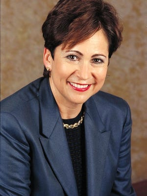 Nancy Tengler spent two decades as a professional investor. She is a Valley-based author, financial news commentator and university professor.