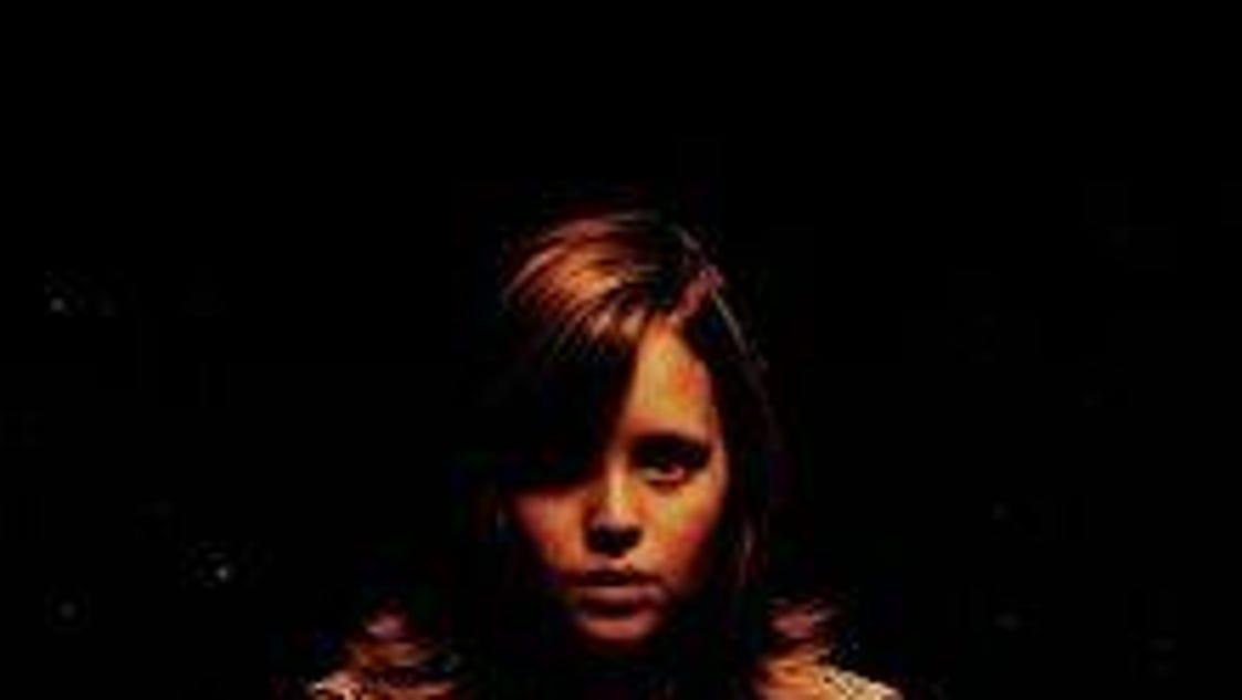 Review Spirits Weak With Ouija Origin Of Evil