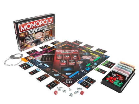 monopoly-cheaters