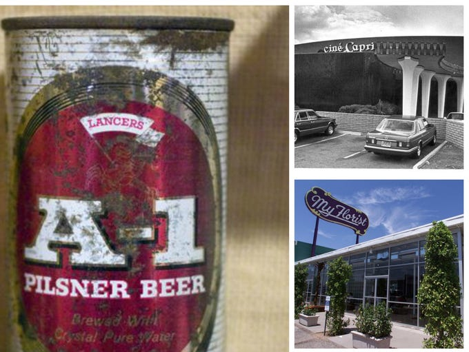 Iconic Arizona Businesses That Are Closed