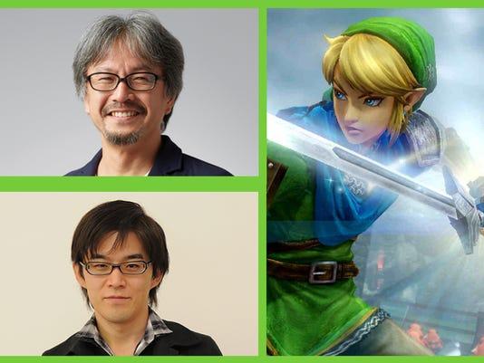 Zelda-Hyrule-Aonuma-Hayashi-2